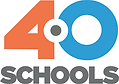 4.0 schools.png