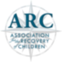 ARC Logo on white.jpg