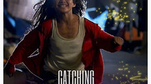Catching Fireflies Official Poster