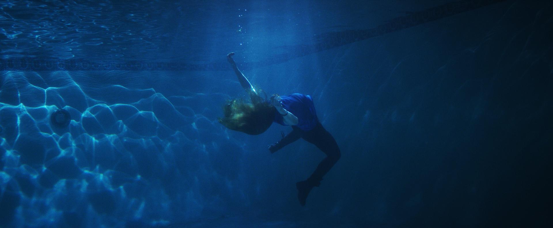 Jess_sinking_2