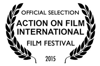 Action on Film Official Selection