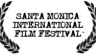 Santa Monica Film Festival 2015