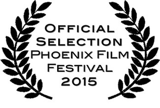 Phoenix Film Festival 2015