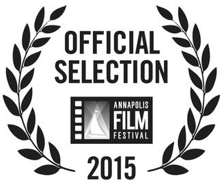 Annapolis Film Festival 2015