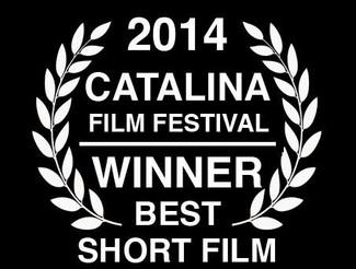 Catalina Film Festival 2014