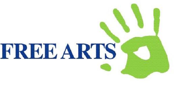 free-arts-for-abused-children-1.jpg
