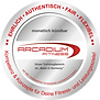 Philosophie_arcadium-komplett.png