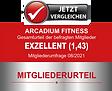 Testsieger_arcadium.png_frei.png