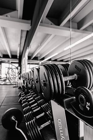 Arcadium Fitness Sport Ansbach Gerätetraining Muskelaufbau