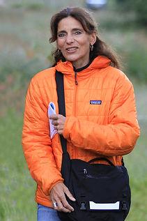 Anne Gery Infocimes