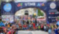 UTMB Infocimes
