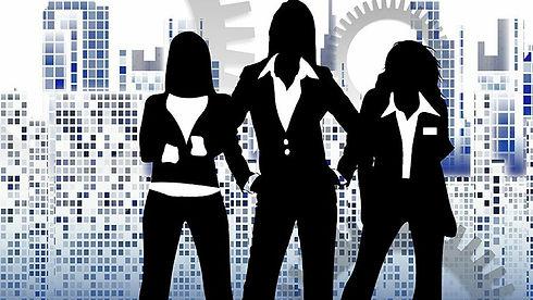 3 women images.jpg