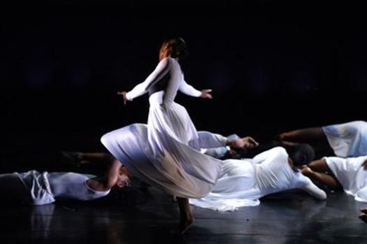 praise dance jpeg.jpg