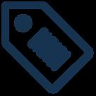 iconmonstr-barcode-8-[Converti].png