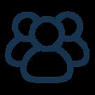 iconfinder_ICON_BASIC-13_7239006.png