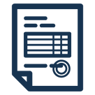 iconfinder_00-ELASTOFONT-STORE-READY_inv