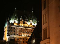 Home - Quebec
