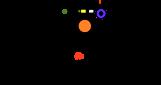 Phynigans-Logo