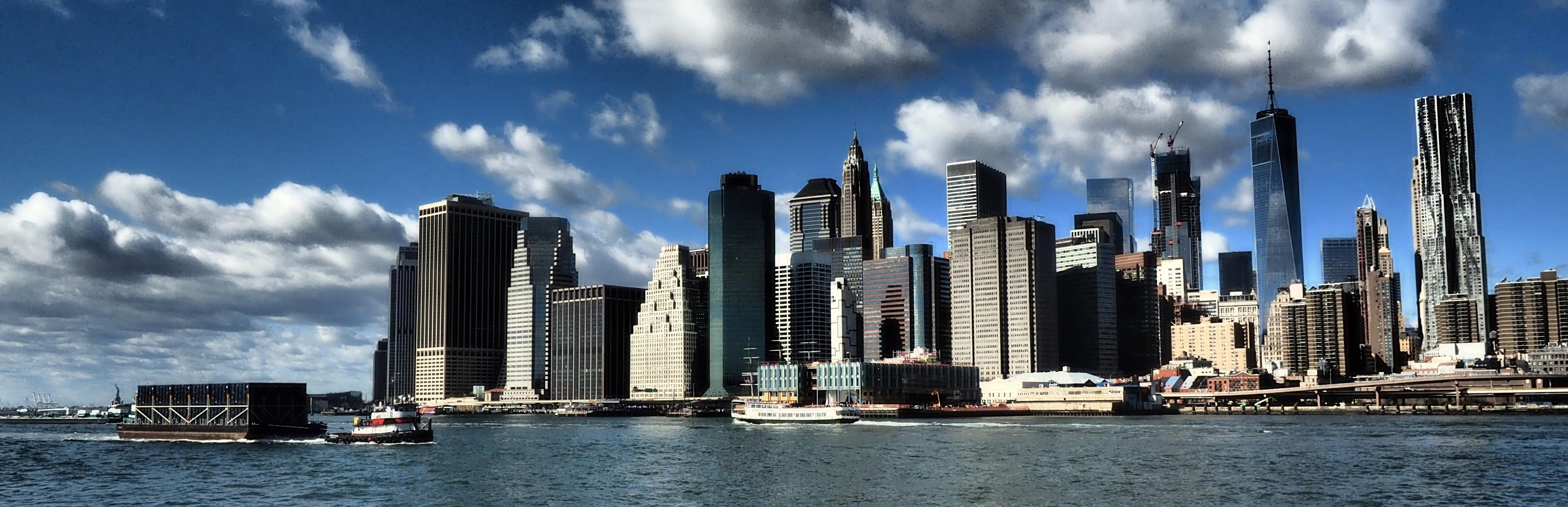 NYC1238