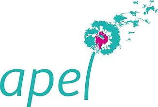 logo apel 2019.jpeg