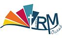 RMOuest---Logo-(1)-site-web.png