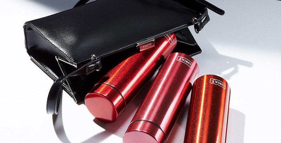 Lurch - Isolier Flasche Lipstick