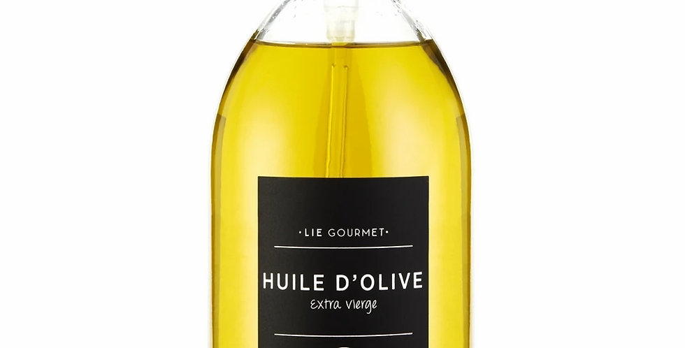 Lie Gourmet - Natives Olivenöl Extra