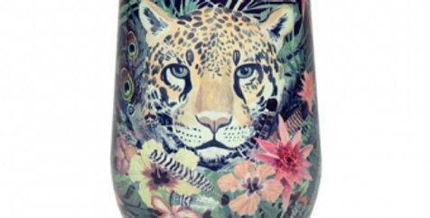Bioloco Office - Jungle Tiger