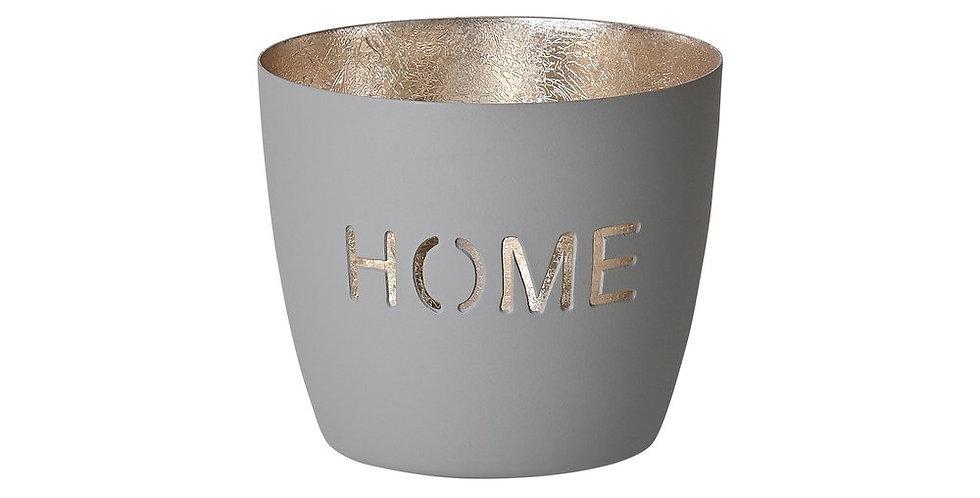 Gift Company - Windlicht Home 2