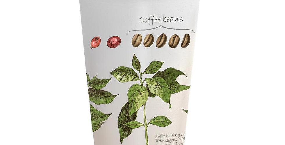 Bioloco Kaffebecher - Coffee