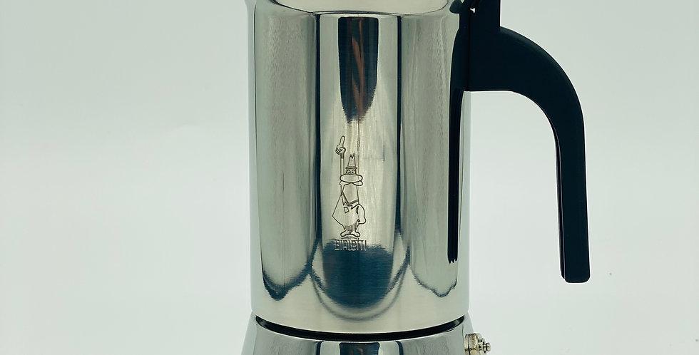 Bialetti Venus - Espressokocher