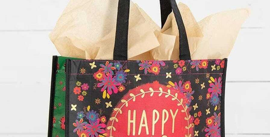 Noi - Happy Bag