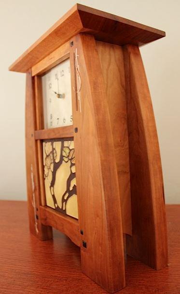 clock 5.JPG