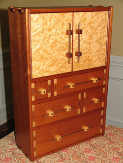 Finished Cabinet Angled View.JPG