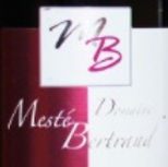 Domaine MESTE BERTRAND