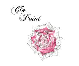 Clo POINT