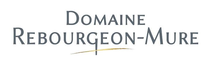 Domaine Rebourgeon-Mure