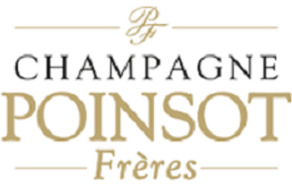 Champagne POINSOT Frères