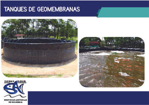 TANQUES DE GEOMEMBRANAS 2.jpg