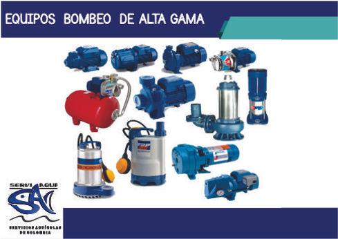 EQUIPOS  BOMBEO  DE ALTA GAMA.jpg