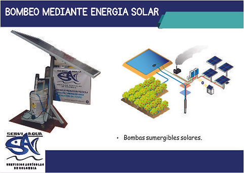 BOMBEO MEDIANTE ENERGIA SOLAR.jpg