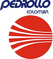 PEDROLLO COLOMBIA.png