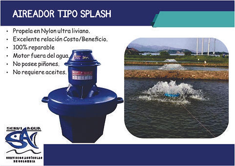 AIREADOR TIPO SPLASH.jpg