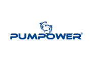 Logo_Pumpower_azul_sin_fondo-1.png