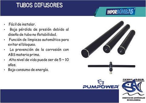 TUBOS DIFUSORES.jpg