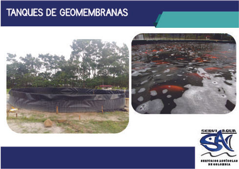 TANQUES DE GEOMEMBRANAS.jpg