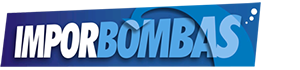 logo-imporbombas.png