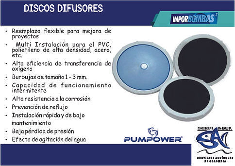 DISCOS DIFUSORES.jpg