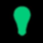output-onlinepngtools (14).png