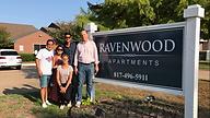 ravenwood_1.PNG